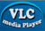 vlc.icon.png